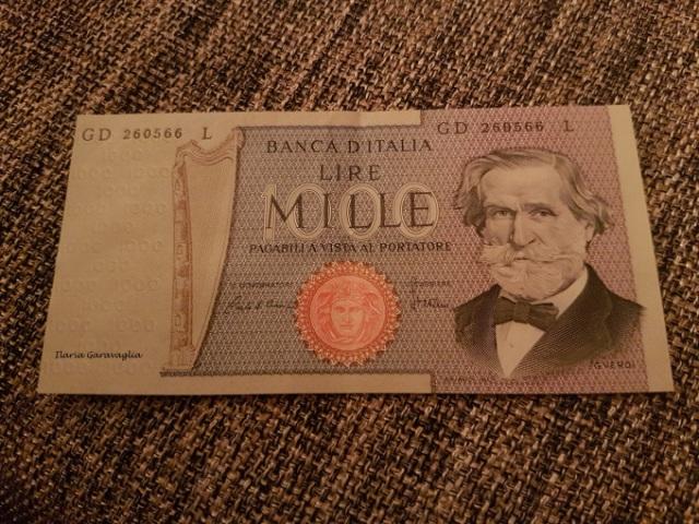 1000-lire-con-firma.jpg