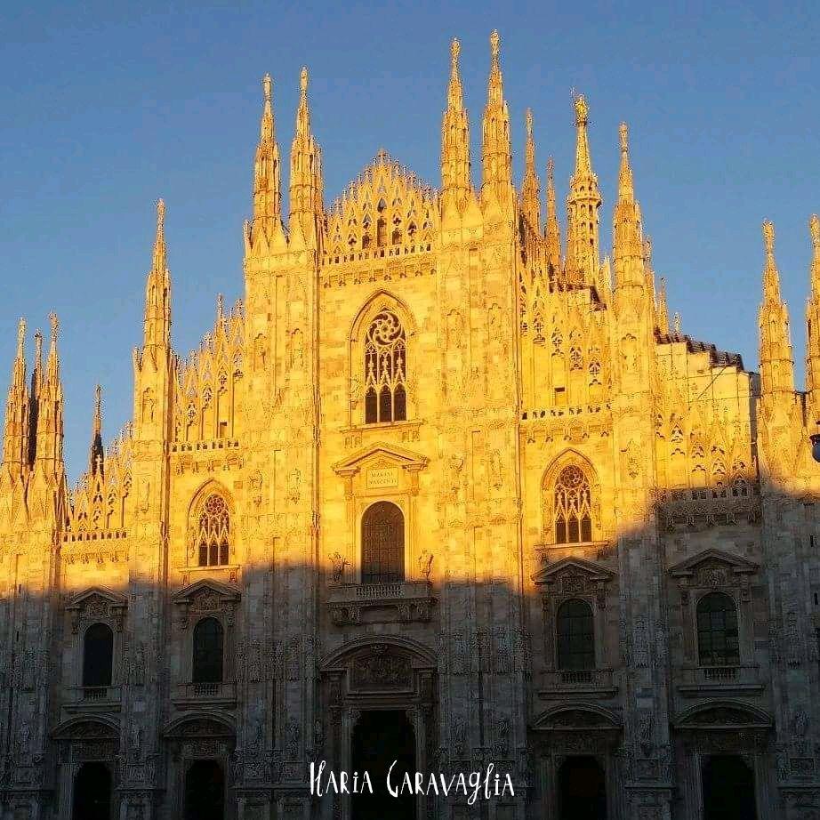 Duomo con firma.jpg