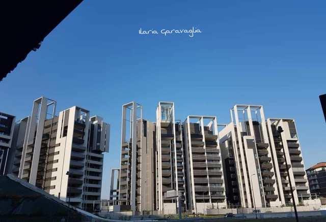 Parco della Vittoria_Residenze Guido Canali.jpg